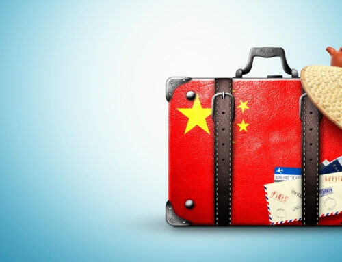 What Can You Expect as an Expat Living in China